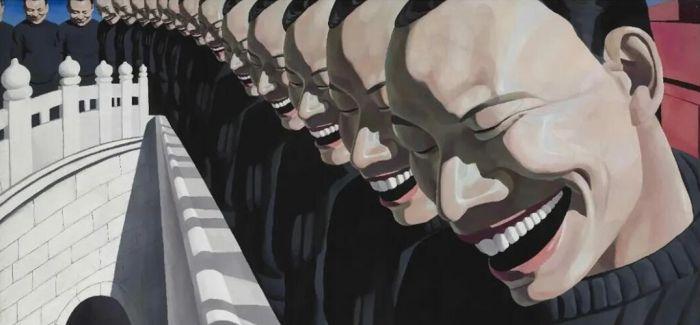霍克尼《三十朵向日葵》领衔2020苏富比当代艺术春拍