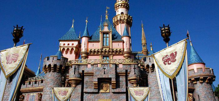 美国加州迪士尼乐园预计7月17日恢复开放