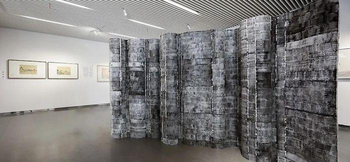 后疫情时代 艺术要如何重启?