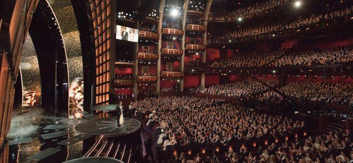 第93届奥斯卡颁奖礼或将推迟举办