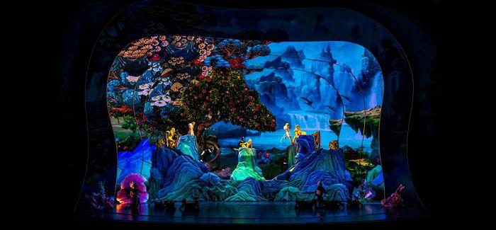 从中国儿童戏剧节窥探儿童戏剧的发展方向