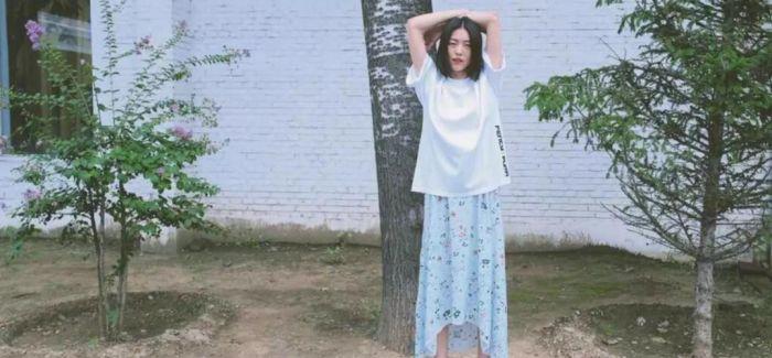 夏天 怎能少了这几件半裙