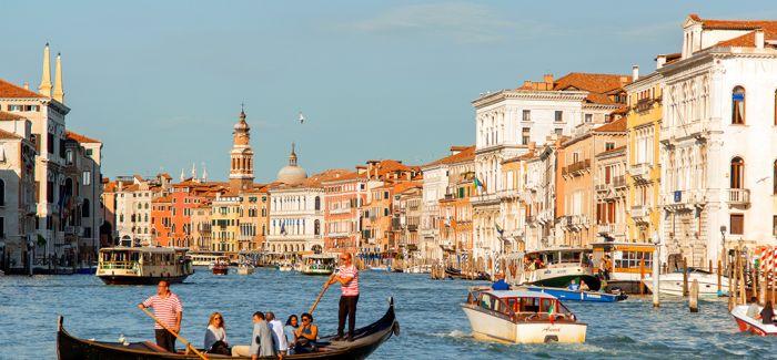 2022年威尼斯双年展比利时参展人确定
