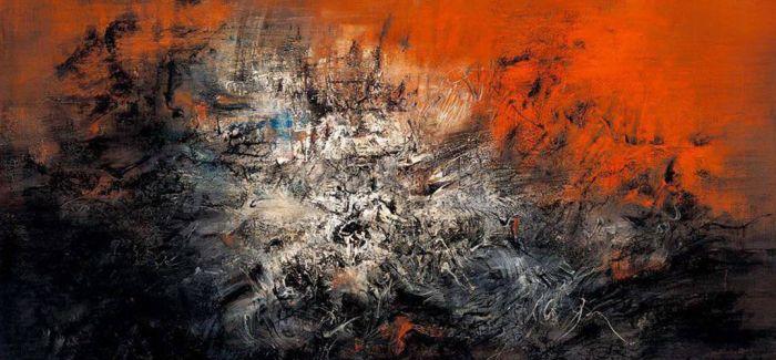 """后疫情时代 艺术请打破你的""""惯性思维"""""""