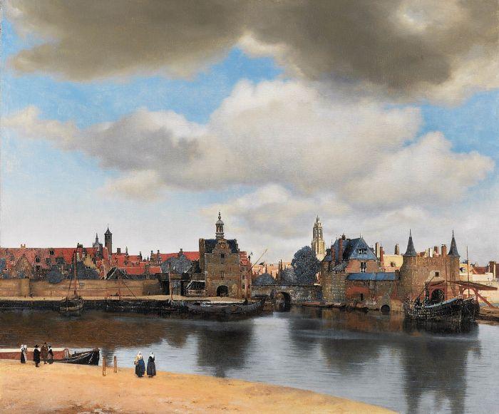 1233px-Vermeer-view-of-delft