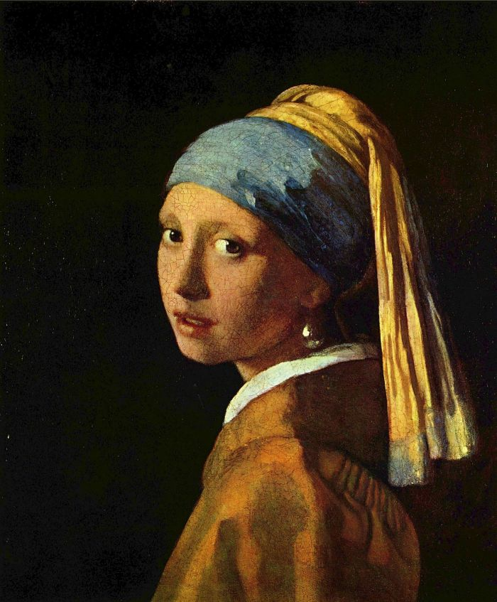 1200px-Jan_Vermeer_van_Delft_007