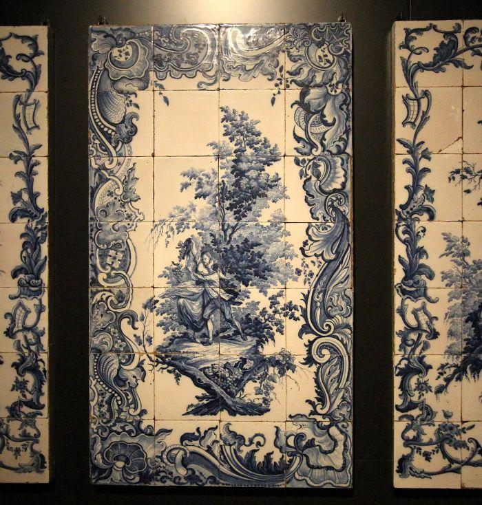1200px-Delft_blue,rijksmuseum_(59)_(15008949259)