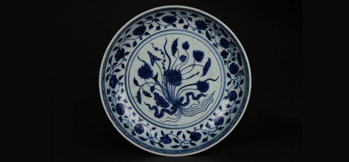 苏州吴中博物馆6月28日正式开馆