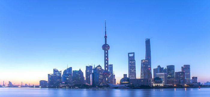上海夏季音乐节7月如期赴约