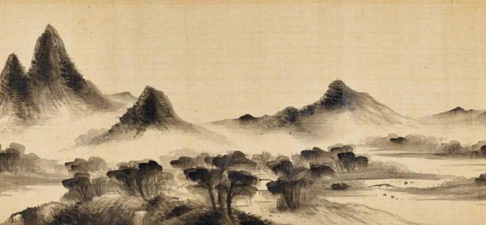 明清绘画逸品登陆7月古代书画拍场