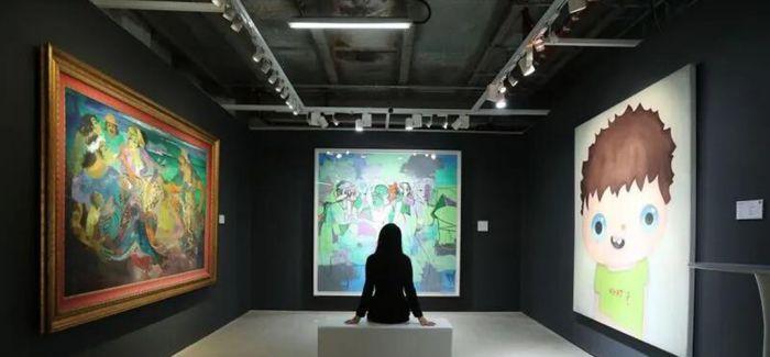佳士得香港七月拍卖预展揭幕