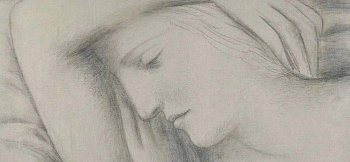 """毕加索""""缪斯""""肖像即将上拍"""