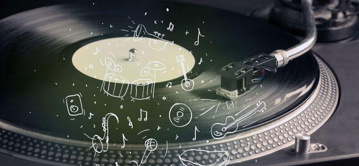 浅聊网络音乐中的审美趣味