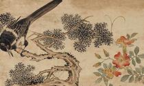 后疫情时代中国艺术品拍卖市场结构变化及趋势