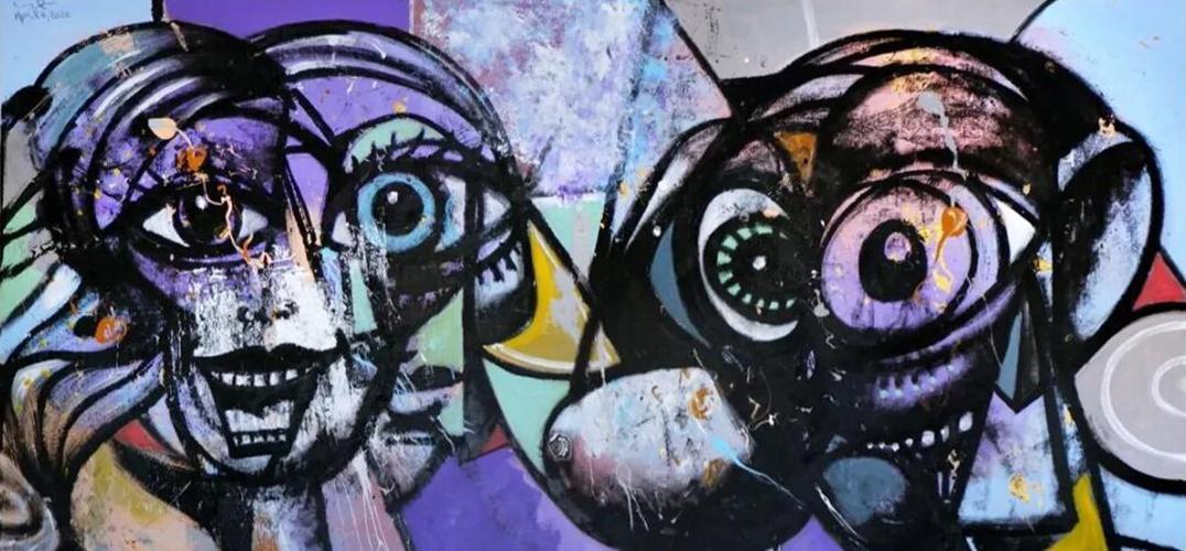 境况如此艰难 艺术市场如何应对危机?