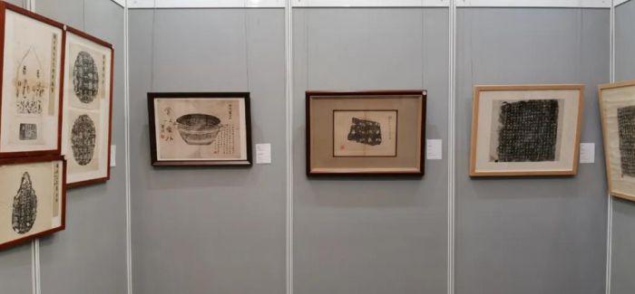 13个专场5000余件艺术品 嘉德四季看点有哪些?