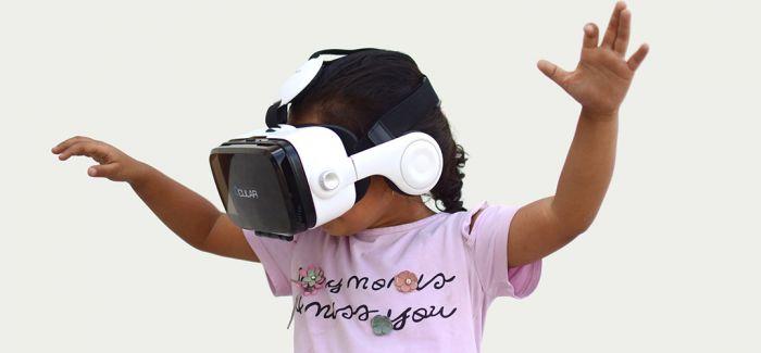 虚拟美术展会替代线下美术展么?