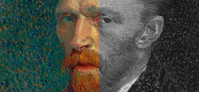 艺术家的门槛对色盲有要求吗?