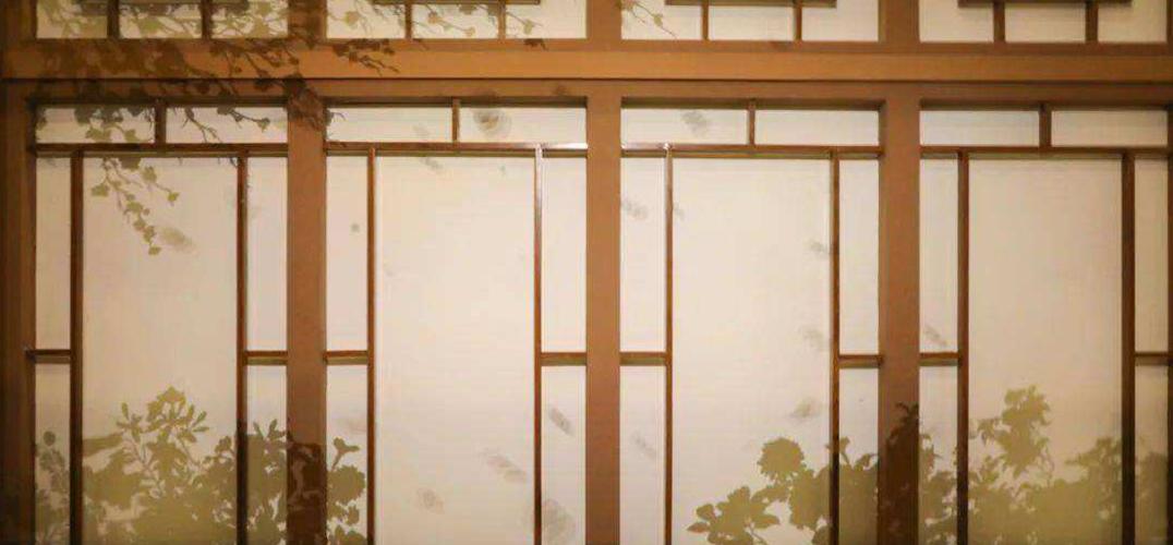 品读明清画家笔下的苏轼王阳明肖像