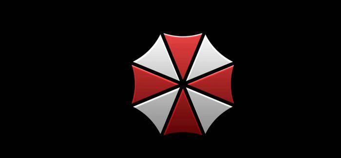 凹造型挡子弹 聊聊那些人在江湖伞不离身的事