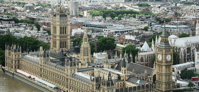 伦敦弗里兹艺博会因疫情取消
