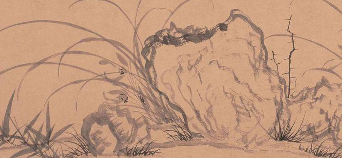 上海博物馆绘画馆常设展进行调整