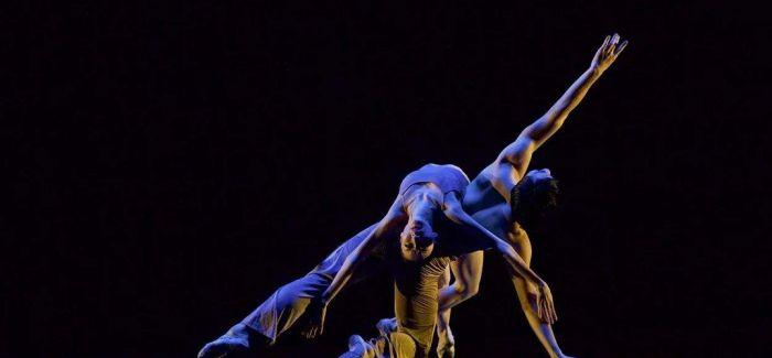 回望辽宁芭蕾舞团四十年