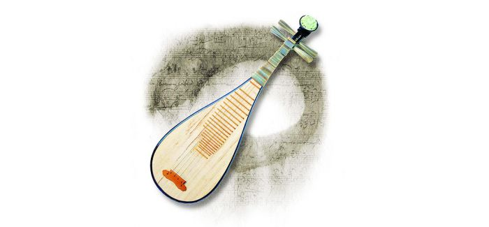 用现代的音乐方式解读传统文化
