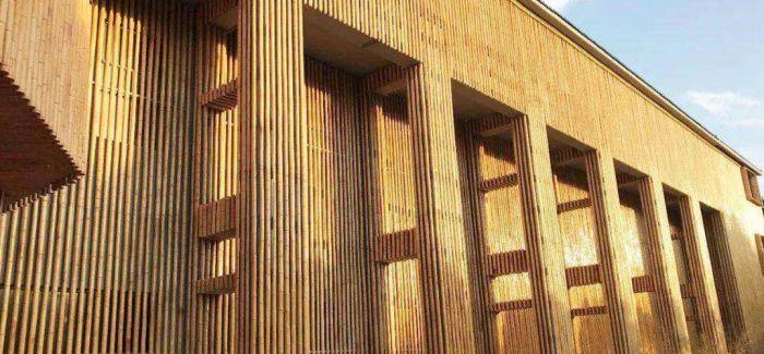 浅聊乡村博物馆的建设与承载