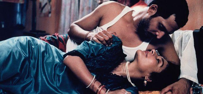 米拉·奈尔:印度女导演眼中的爱情与文化
