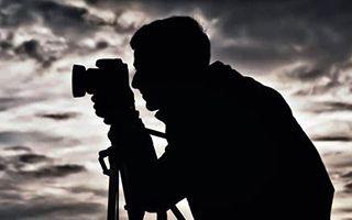 疫情下高校摄影专业网络教学模式的探索