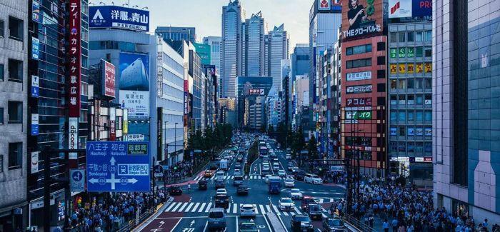 日本艺术家新宿站公共艺术项目启动