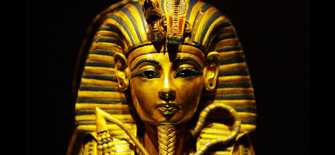 大埃及博物馆:无奈!不断变更的开馆日