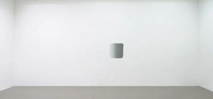 """日本""""物""""派:展现艺术的真实状态"""