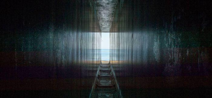 """在森美术馆中静观日本艺术的""""繁星"""""""