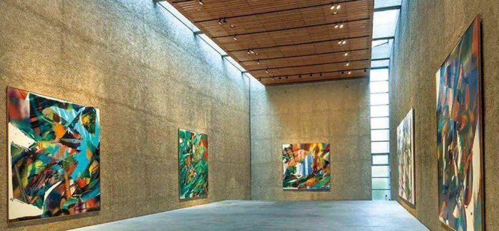 浅议一级艺术市场与二级艺术市场间的界限
