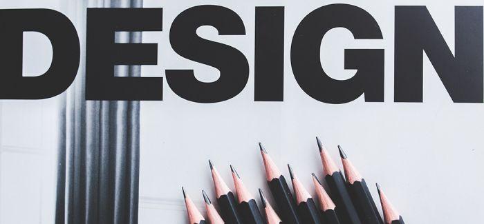 浅聊后疫情时代设计类教材书写的几个维度