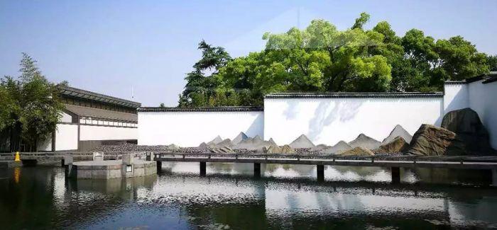榜单揭晓!第13届中国艺术权利榜年度大奖公布