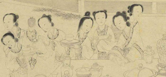 七夕 聊聊牛郎织女的传说