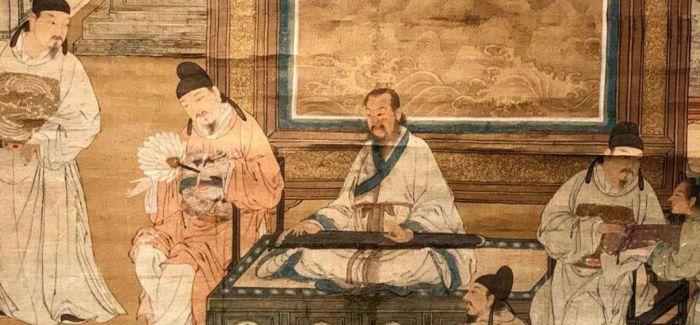 """静观上海博物馆如何打造""""江南文化""""品牌"""