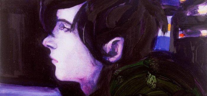 """伊丽莎白·佩顿的""""凝视"""" 一场迟来的展览"""