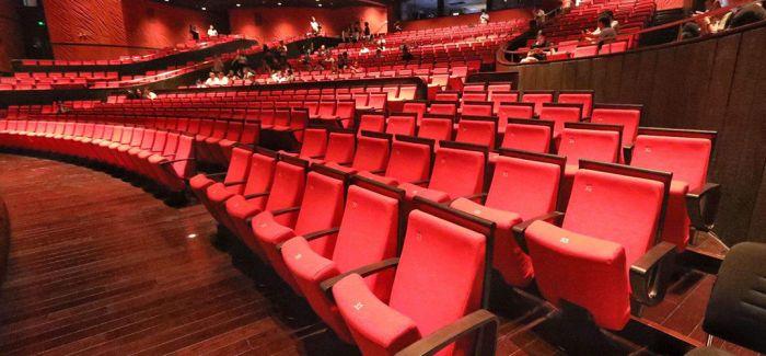 上海东方艺术中心四场音乐会聚焦贝多芬