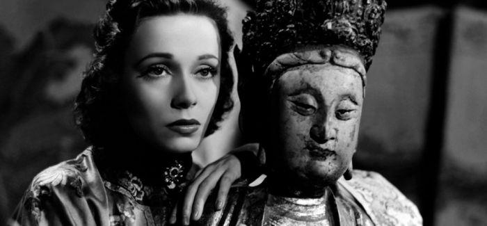 让·雷诺阿:复杂而又矛盾的现代电影人
