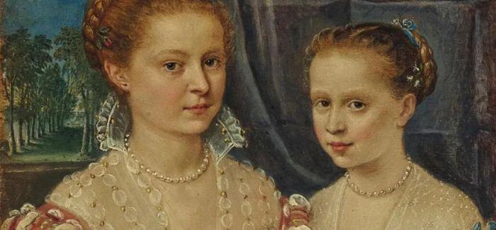 两场古代艺术集珍拍卖登陆巴黎