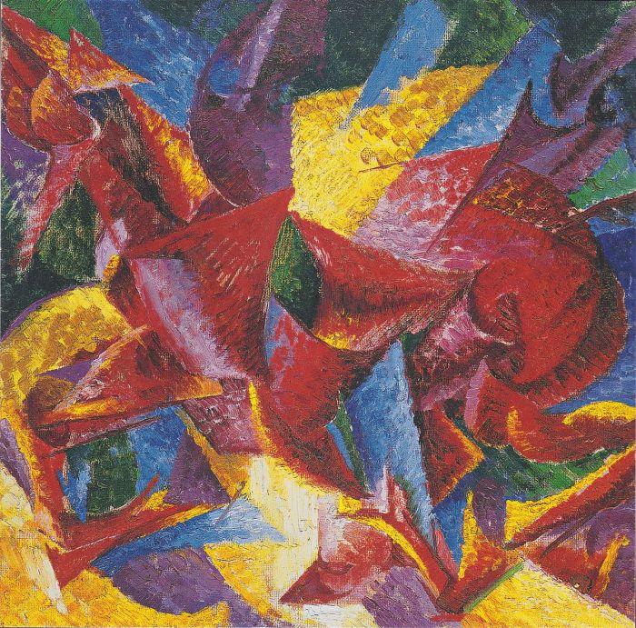1200px-Umberto_Boccioni_-_Plastische_Formen_eines_Pferdes