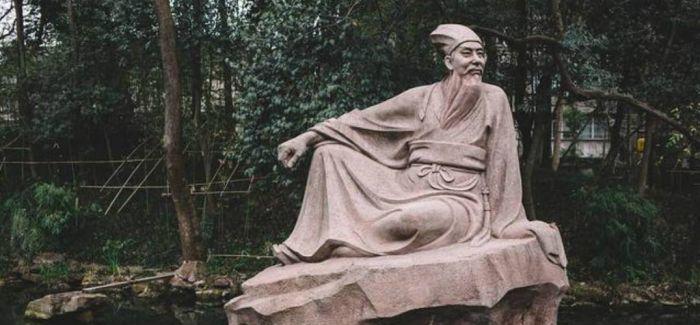 儋州苏东坡历史文化艺术馆促宋文化再传播
