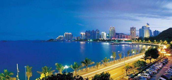 《英雄泪》:致珠海经济特区建立40周年