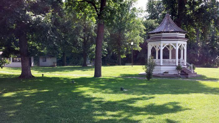 City_Park,_Siloam_Springs,_AR_001