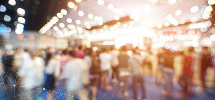 文物及博物馆文化创意展区亮相服贸会