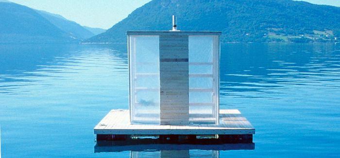 静观建筑创作的七个追求